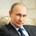 Команда Красногорского портала поздравляет Владимира Владимировича Путина с Днем Рождения!