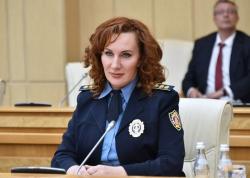 Поздравление для начальника Госадмтехнадзора МО от редакции «Красногорского портала».